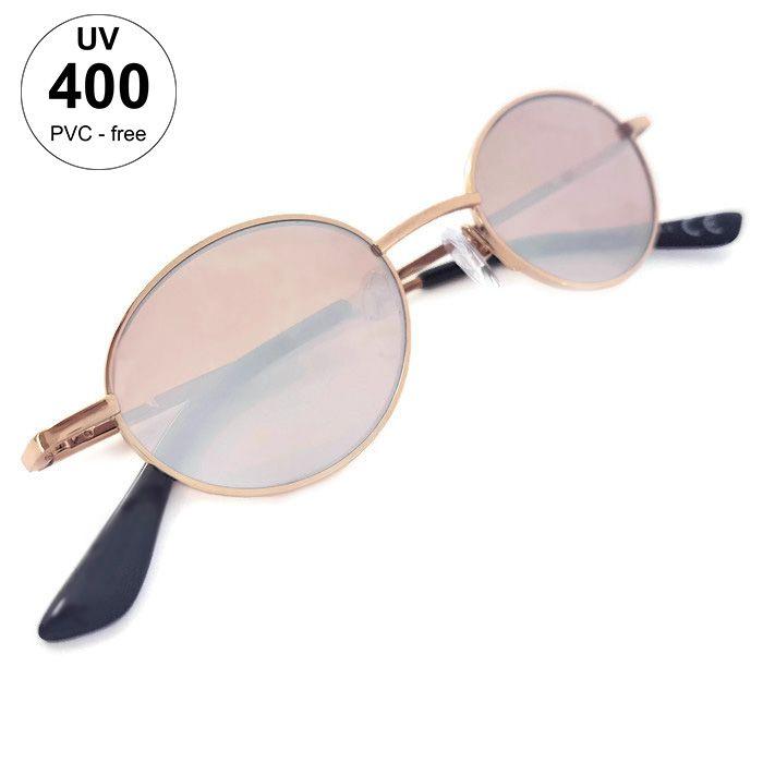 """Dámské sluneční brýle """"Beverly Hills"""" GIIL"""