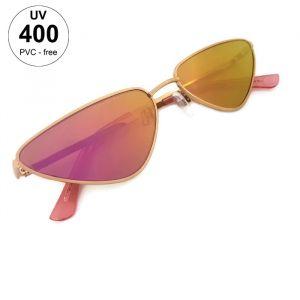 """Dámské extravagantní brýle """"Las Vegas"""" GIIL"""