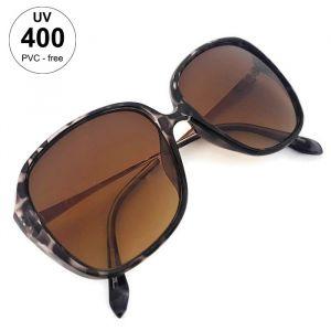 Dámské gepardí sluneční brýle GIIL