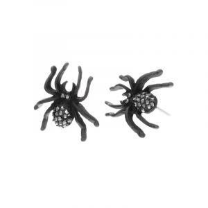 Černí pavouci