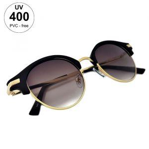 Brýle 324295