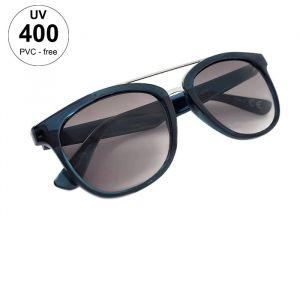 Originální modré brýle Giil