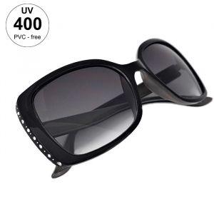 Brýle 341766