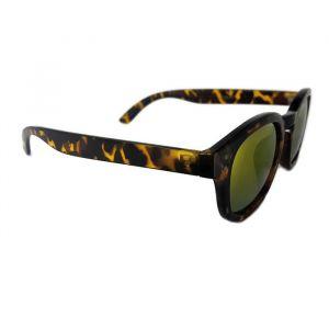 Tygrované sluneční brýle GIIL