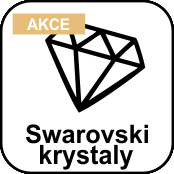 Swarovski-Akce.png